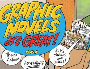 graphic_novels
