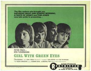 Green_eyes_movie