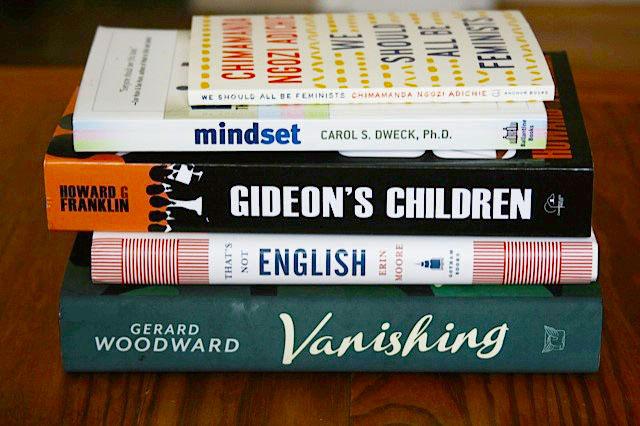 bought_books_april2015_rev