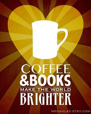 coffee_and_books_AM