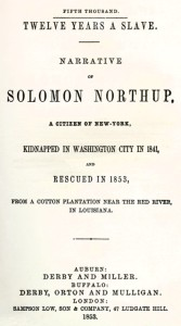 Northup_book_page