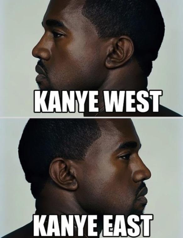 Kanye_west_east
