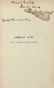 Americannotes-title_page