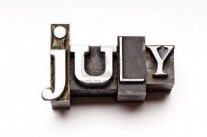 july_2
