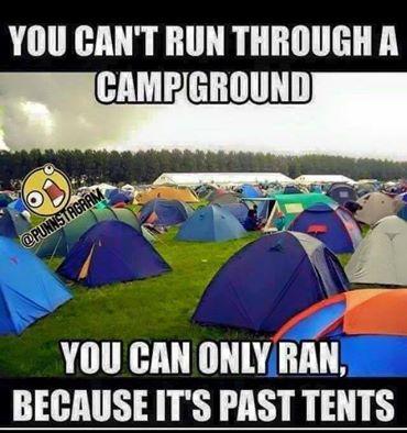 past_tents