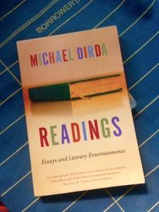 book360a