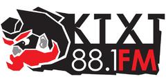 KTXT-FM_Logo