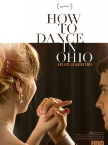 how-to-dance-in-ohio