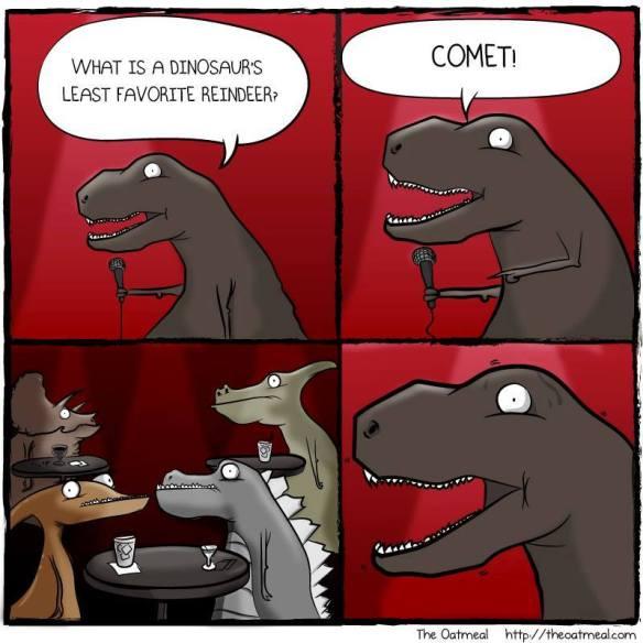 dinosaur_funny