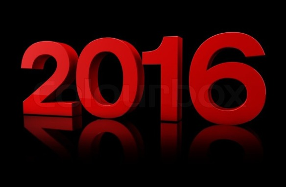 top-happy-new-year-2016-wallpaper
