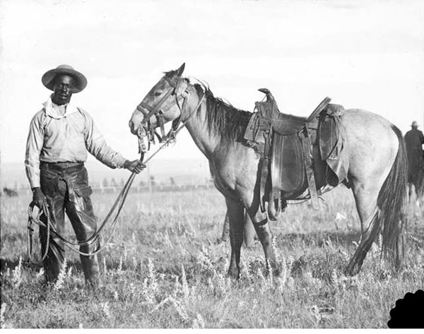 afam-cowboy