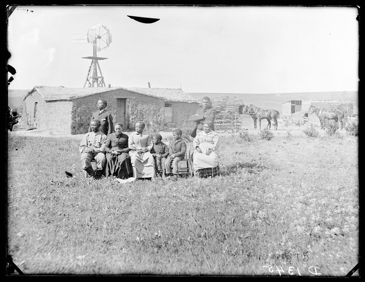afam_pioneers_homestead_act