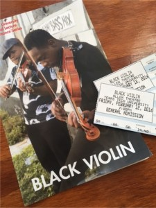 Black_violin