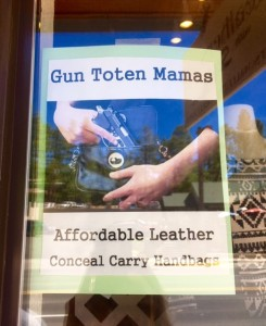 Gun_bag
