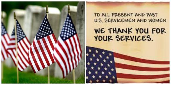 Memorial-Day-Thank-You