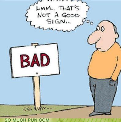 sign_pun