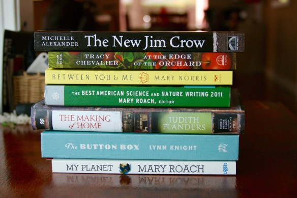 New_books_may2016