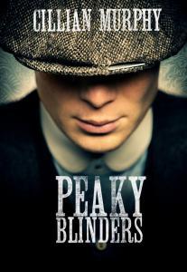 Peaky_Blinders