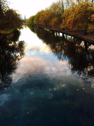 bedford_river