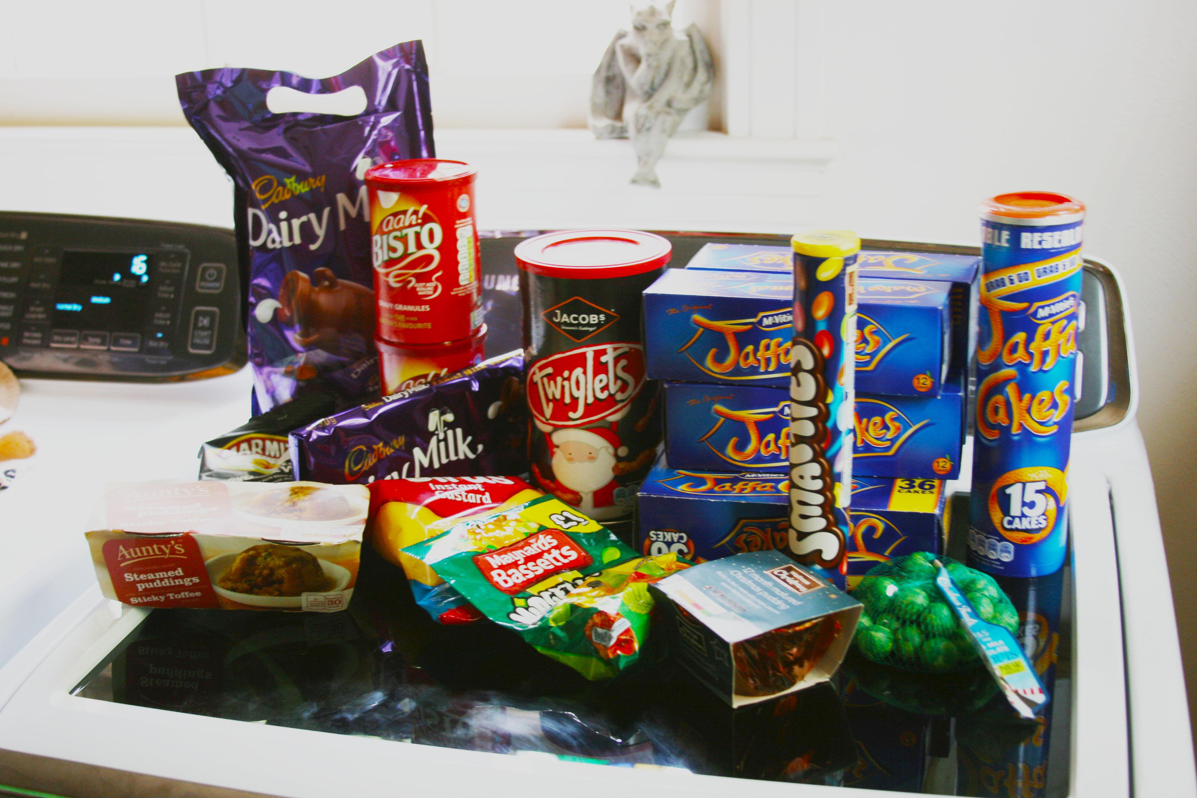 brit_food_rev