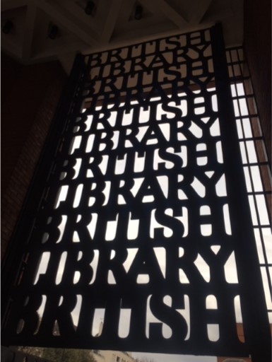 brit_lib_sign