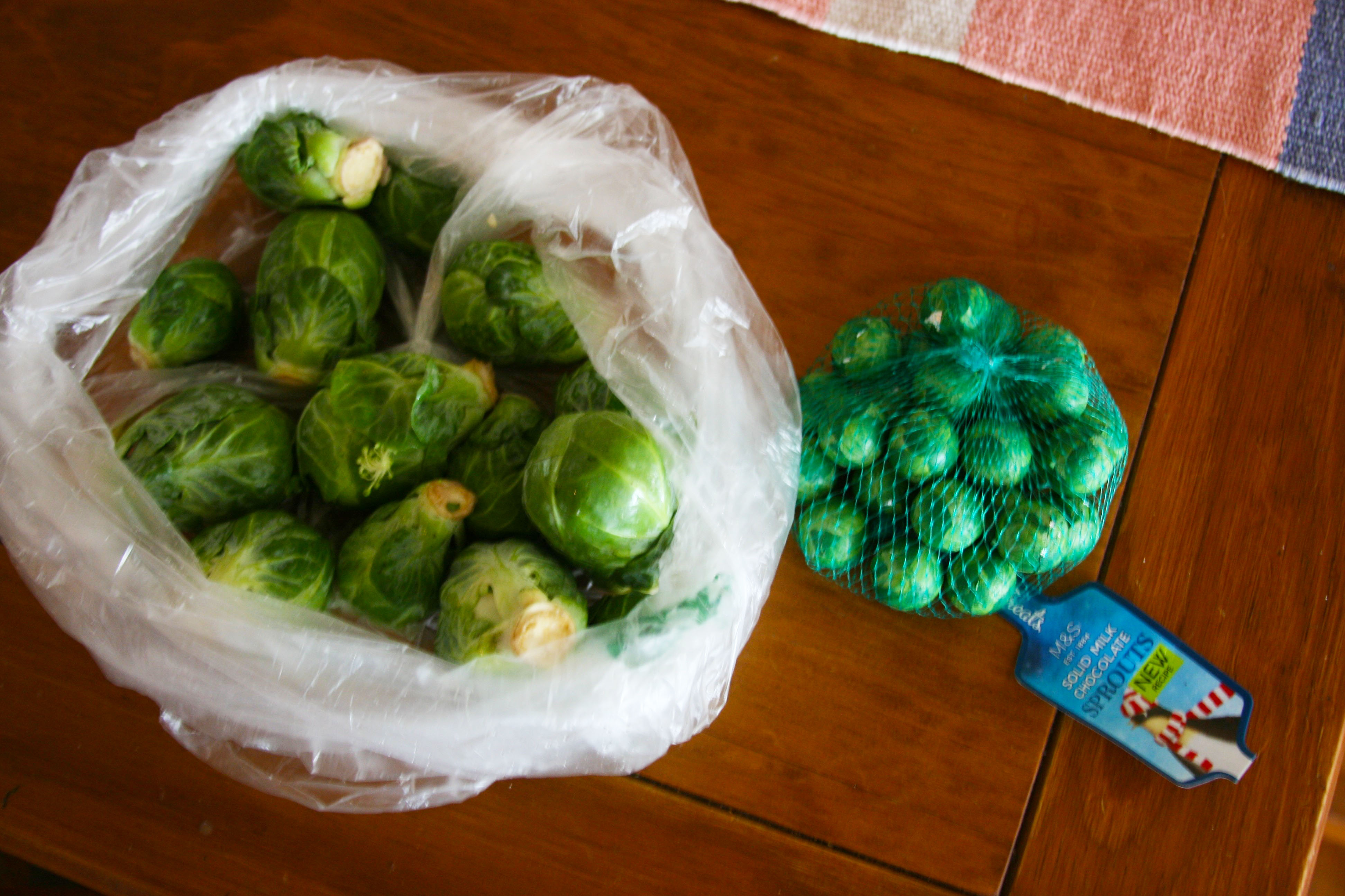brussel_sprouts_rev
