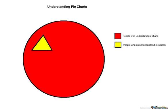 pie_chart.jpg