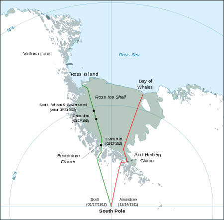 scott_amundsen_map