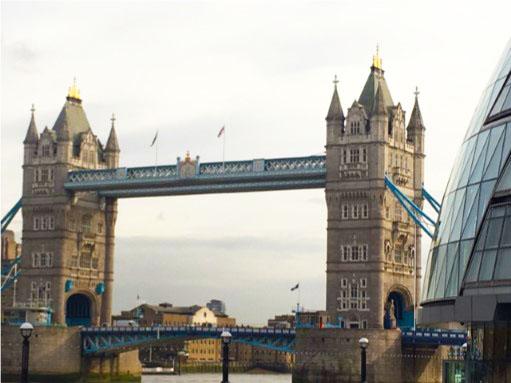 tower_bridge_rev