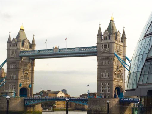 tower_bridge_rev