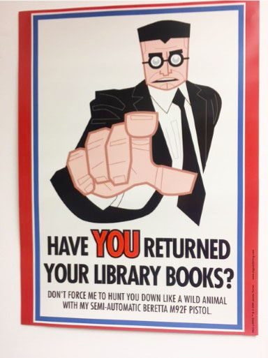 uk_library_sign_rev