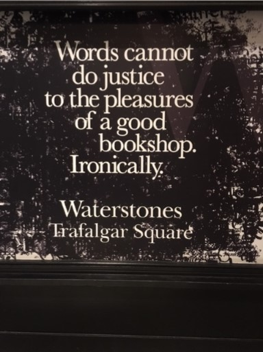waterstones_uk
