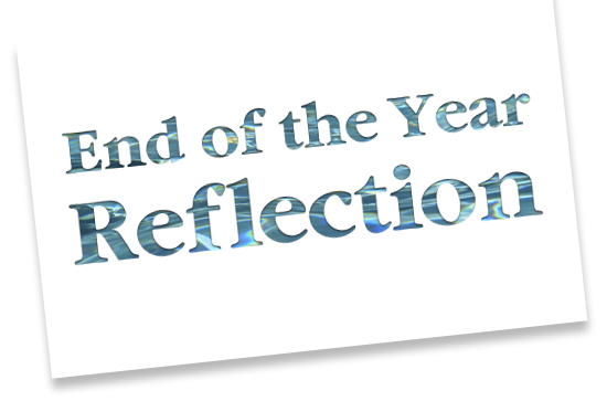 end-of-the-year-reflection