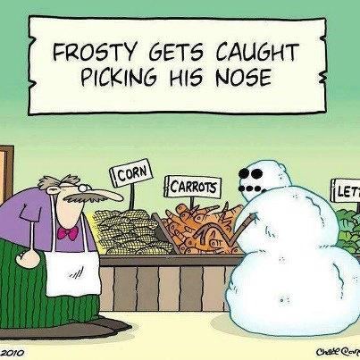 frosty_snowman_pun
