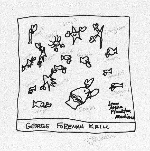 george-foreman-krill