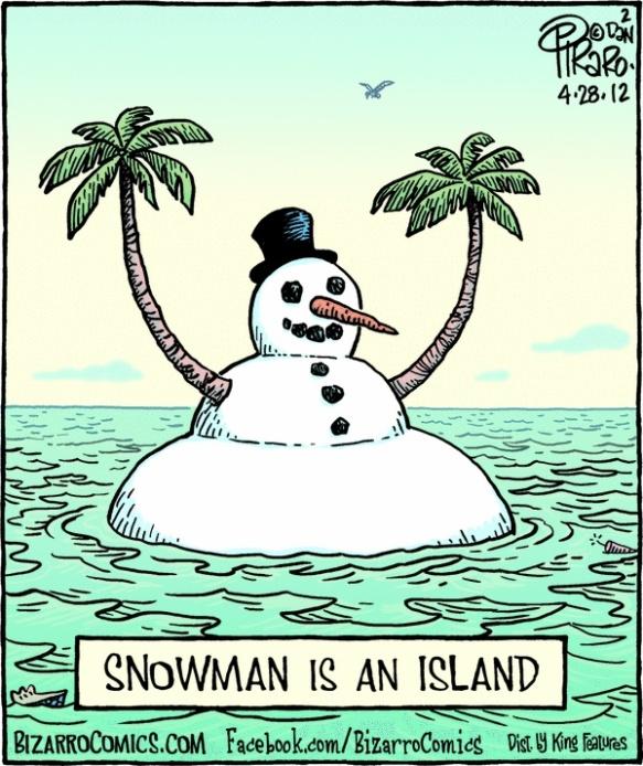 snowman_island_pun