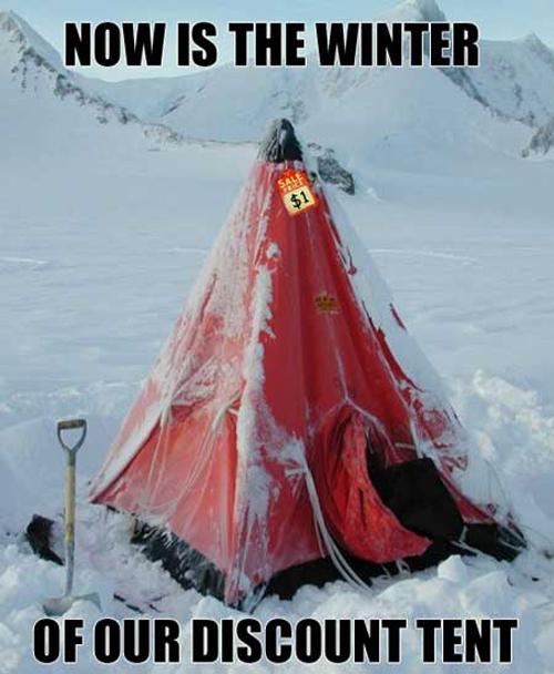 winter-puns-4.jpg