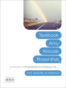 book380