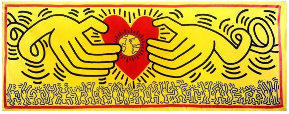 K_Haring_19831