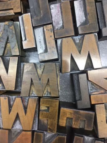 letterpress2_rev
