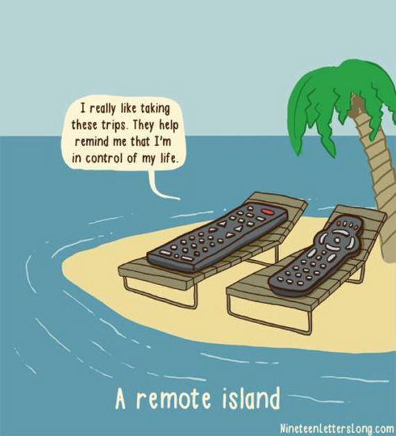 remote_island.jpg