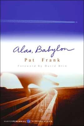 book409