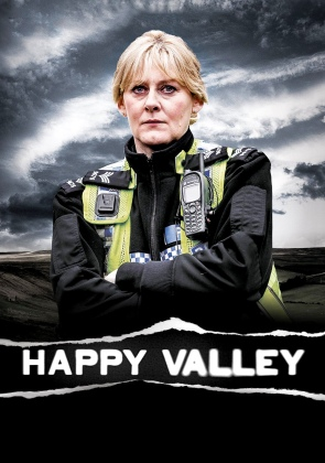 happy_valley