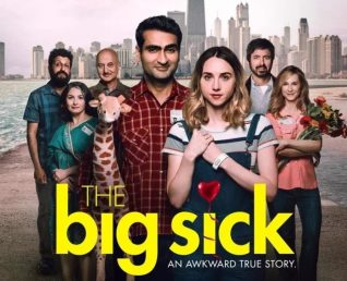 The-Big-Sick