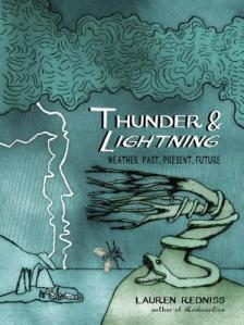 thunder_redniss