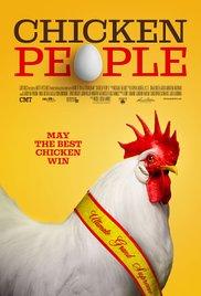 chickenpeople_movie