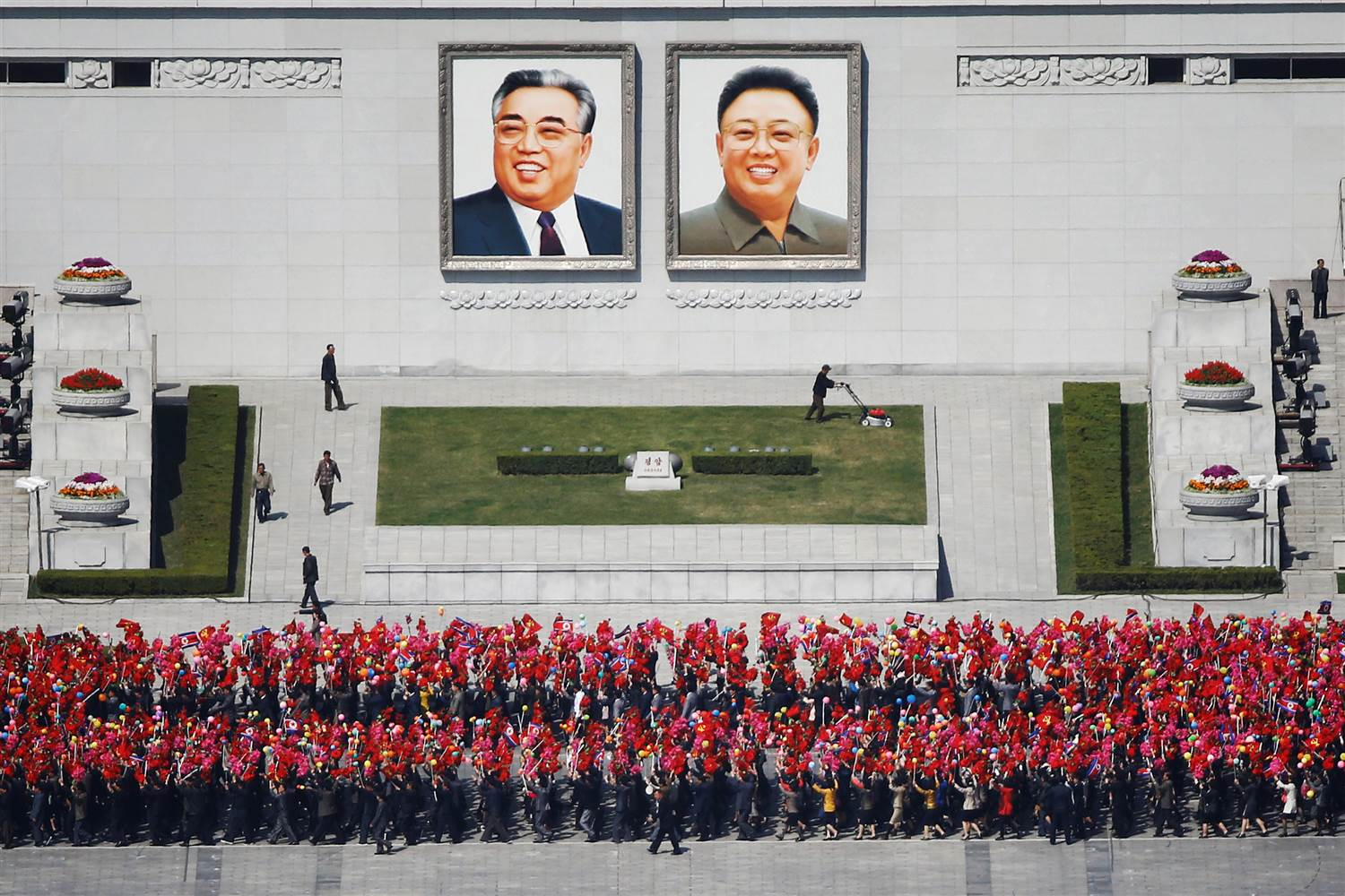 north_korea_people