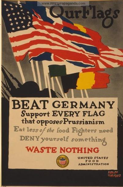 wwI_propaganda_1