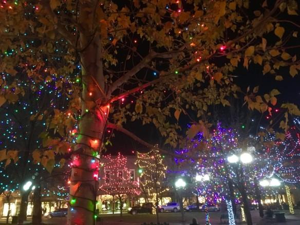 Santa_fe_square