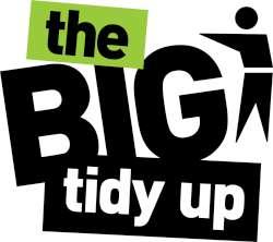 big-tidy-up
